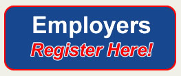 Employers Register Here