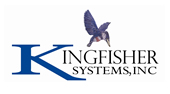 Kingfisher Systems